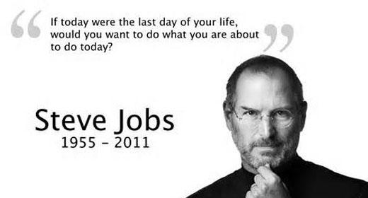 Steve-Jobs-520