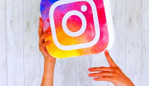 instagram-480x279
