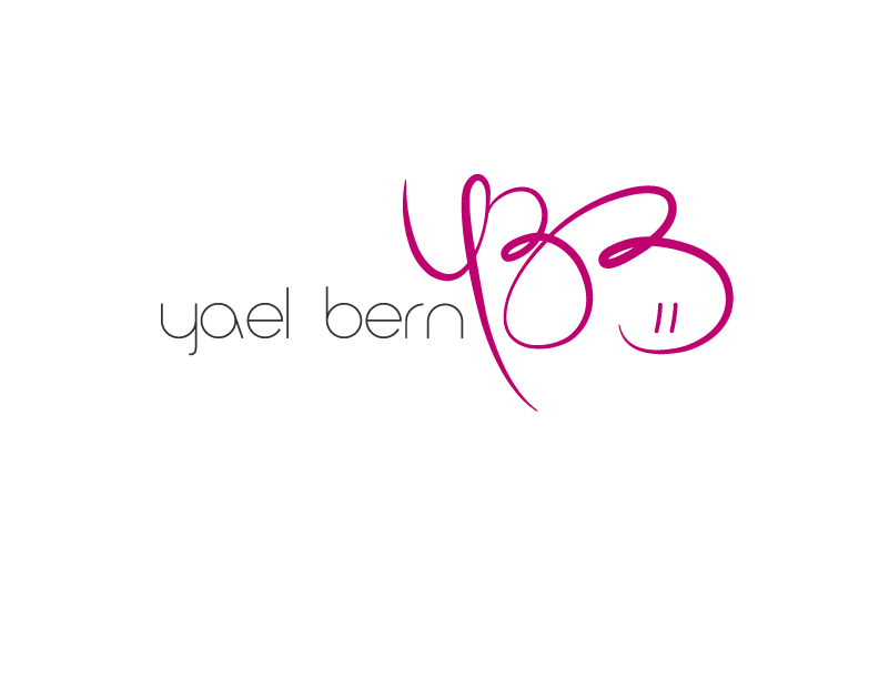 logo-ybb