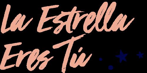 03_La Estrella