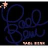 Yael Bern